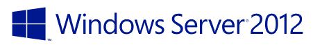 Windows_Server_2012_logo
