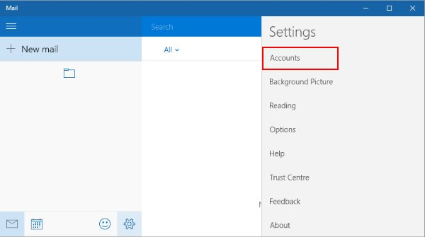 windows10-accounts