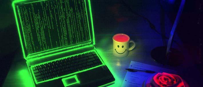 Hackers_Wallpaper_5